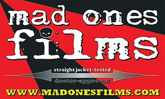 Check Out Our Film Friends